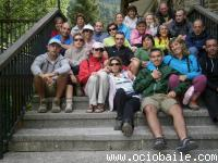 Fotos Pirineos 2010 130...