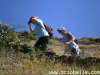 Fotos Pirineos 2010 131...