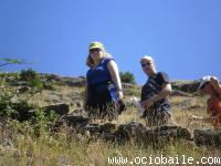 Fotos Pirineos 2010 133...