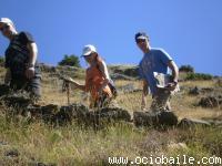 Fotos Pirineos 2010 134...