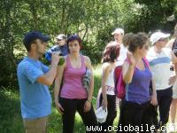 Fotos Pirineos 2010 138...