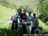 Fotos Pirineos 2010 140...