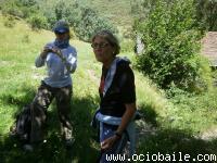 Fotos Pirineos 2010 142...