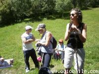Fotos Pirineos 2010 143...