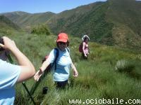 Fotos Pirineos 2010 144...