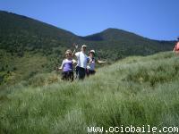 Fotos Pirineos 2010 145...