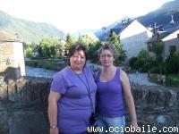 Fotos Pirineos 2010 147...