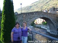 Fotos Pirineos 2010 148...