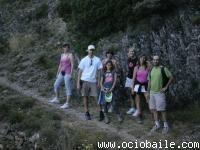 Fotos Pirineos 2010 149...
