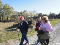 02. Ortigosa del Monte 24-10-2010..