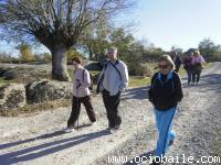 03. Ortigosa del Monte 24-10-2010..