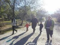 04. Ortigosa del Monte 24-10-2010..