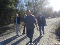 05. Ortigosa del Monte 24-10-2010..