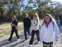 06. Ortigosa del Monte 24-10-2010..