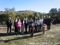 07. Ortigosa del Monte 24-10-2010..