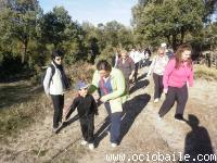 08. Ortigosa del Monte 24-10-2010..