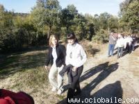 09. Ortigosa del Monte 24-10-2010..