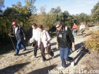 10. Ortigosa del Monte 24-10-2010..