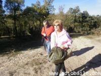 11. Ortigosa del Monte 24-10-2010..