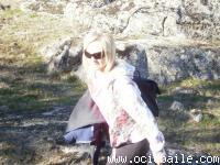 12. Ortigosa del Monte 24-10-2010..