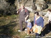 13. Ortigosa del Monte 24-10-2010..