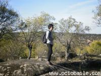 15. Ortigosa del Monte 24-10-2010..
