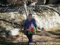 16. Ortigosa del Monte 24-10-2010..