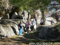17. Ortigosa del Monte 24-10-2010..