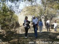 18. Ortigosa del Monte 24-10-2010..