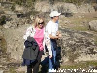 19. Ortigosa del Monte 24-10-2010..