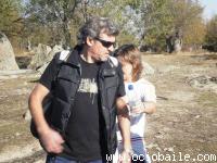 20. Ortigosa del Monte 24-10-2010..