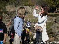 21. Ortigosa del Monte 24-10-2010..