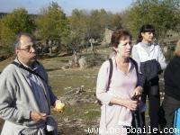 22. Ortigosa del Monte 24-10-2010..