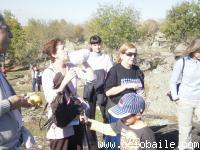 23. Ortigosa del Monte 24-10-2010..