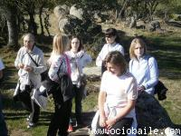 24. Ortigosa del Monte 24-10-2010..