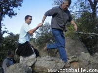 25. Ortigosa del Monte 24-10-2010..