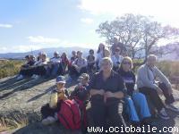 27. Ortigosa del Monte 24-10-2010..