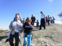 28. Ortigosa del Monte 24-10-2010..