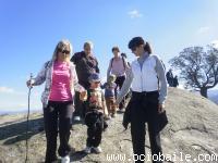 29. Ortigosa del Monte 24-10-2010..