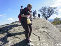 30. Ortigosa del Monte 24-10-2010..