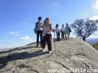31. Ortigosa del Monte 24-10-2010..