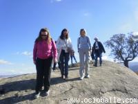 32. Ortigosa del Monte 24-10-2010..