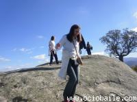 33. Ortigosa del Monte 24-10-2010..