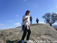 34. Ortigosa del Monte 24-10-2010..
