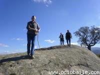 35. Ortigosa del Monte 24-10-2010..