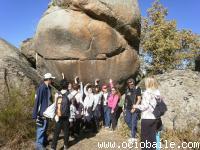 37. Ortigosa del Monte 24-10-2010..