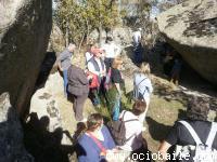38. Ortigosa del Monte 24-10-2010..
