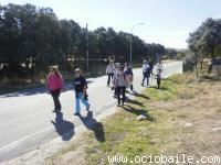 40. Ortigosa del Monte 24-10-2010..