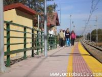 41. Ortigosa del Monte 24-10-2010..
