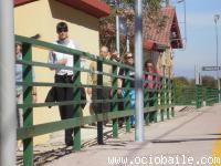 42. Ortigosa del Monte 24-10-2010..